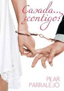 Casada-Contigo-Pilar-Parralejo