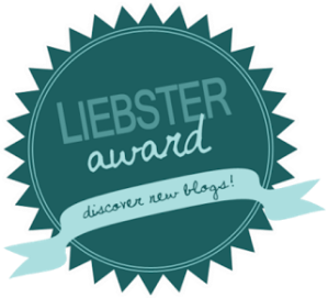 premio-liebster-award-discover-new-blogs