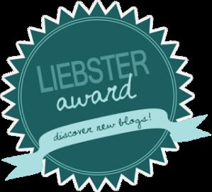 premio-liebster-award-discover-new-blogs