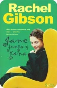 Jane-juega-y-gana-rachel-gibson