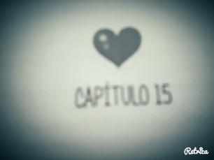 corazon 2