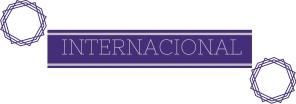 NACIONAL(1) (1)