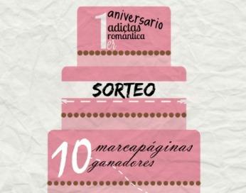 https://adictasromantica.com/2016/07/07/i-aniversario/