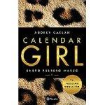 calendar-girl-1