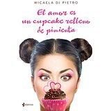 el-amor-es-un-cupcake
