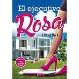 el-ejecutivo-rosa