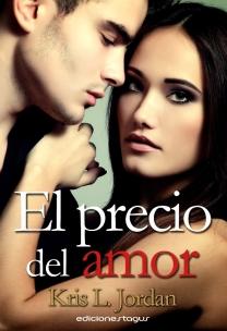 el-precio-del-amor-ebook-9788415623526