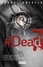 portada-dead7
