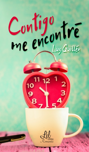 amazon-contigo-me-encontre
