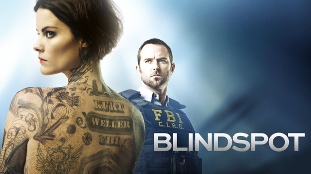 blindspot_keyart_2_textless
