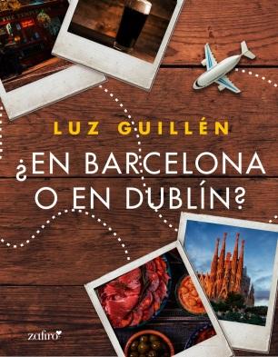 en-barcelona-o-en-dublin