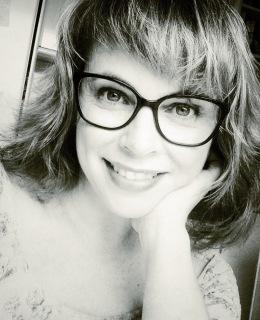 cristina-selva-escritora-y-periodista