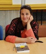 foto perfil (2)