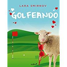 golfeando