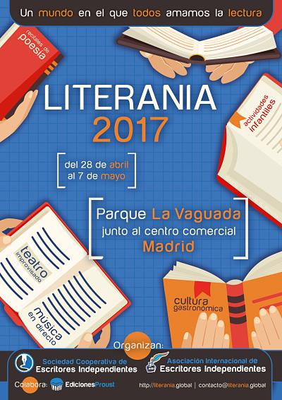 literania 2017.png
