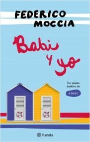 portada_babi-y-yo_federico-moccia_201702171214