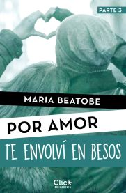 portada_te-envolvi-en-besos_maria-beatobe_201703281049