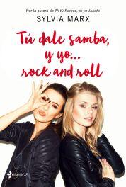 portada_tu-dale-samba-y-yo-rock-and-roll_sylvia-marx_201702271717