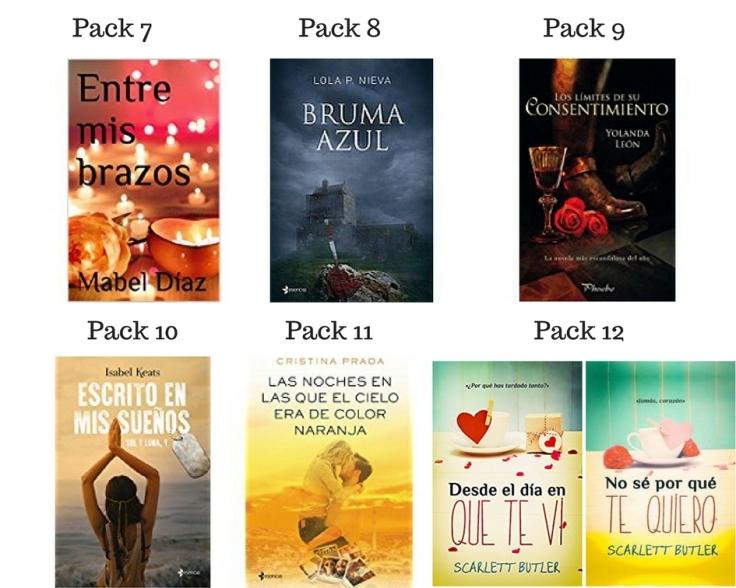 Pack 1 (1).jpg