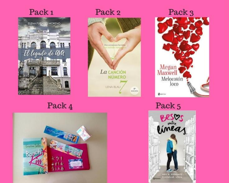 Pack 1 (2)