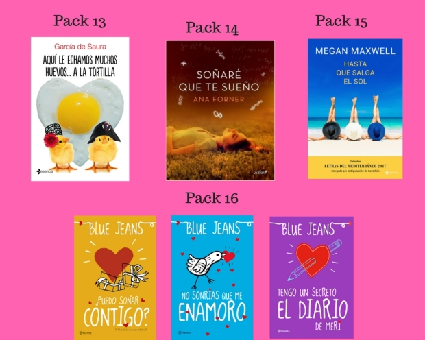 Pack 1 (5)