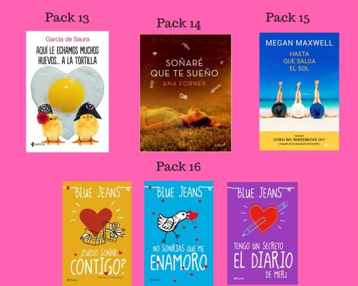 Pack 1 (5)