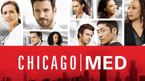 NBC-Chicago-Med-AboutImage-1920x1080-KO
