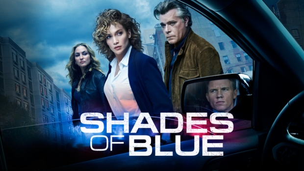 ShadesofBlue-ShowsImage-1920x1080-KO