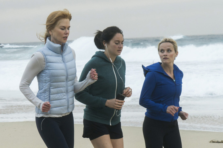 17-big-little-lies.w710.h473