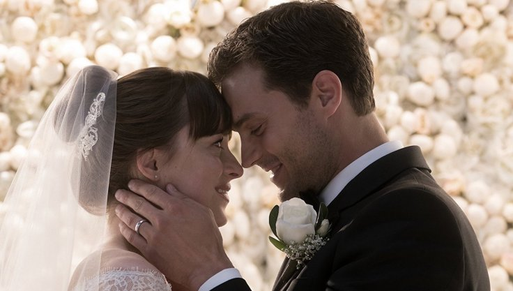 fifty-shades-freed-trailer-anastasia-steele-pregnancy-reveal