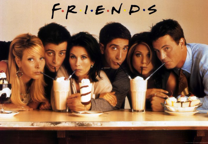 Friends___Milkshakes_by_mariomj71099