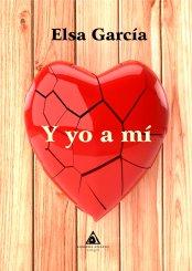 cubierta jpg Y yo a mí (4)