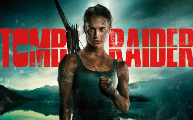 tomb-raider-vr-laras-escape
