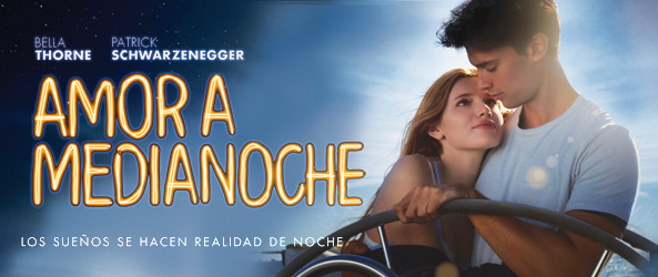amor-a-medianoche-banner