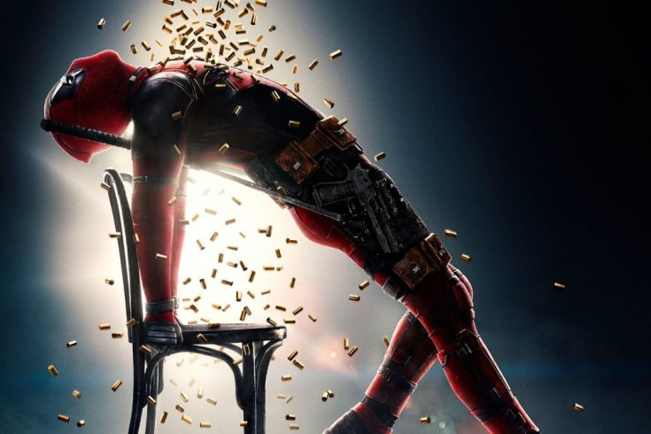 deadpool_2_david_leitch-1000x667