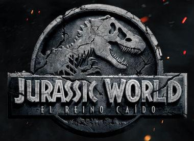 jurassicworld-reinocaido