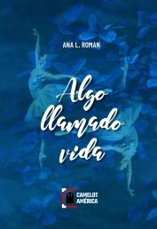 21AGO-portada-anaLRoman