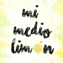 mi-medio-limon-carlota-laupani