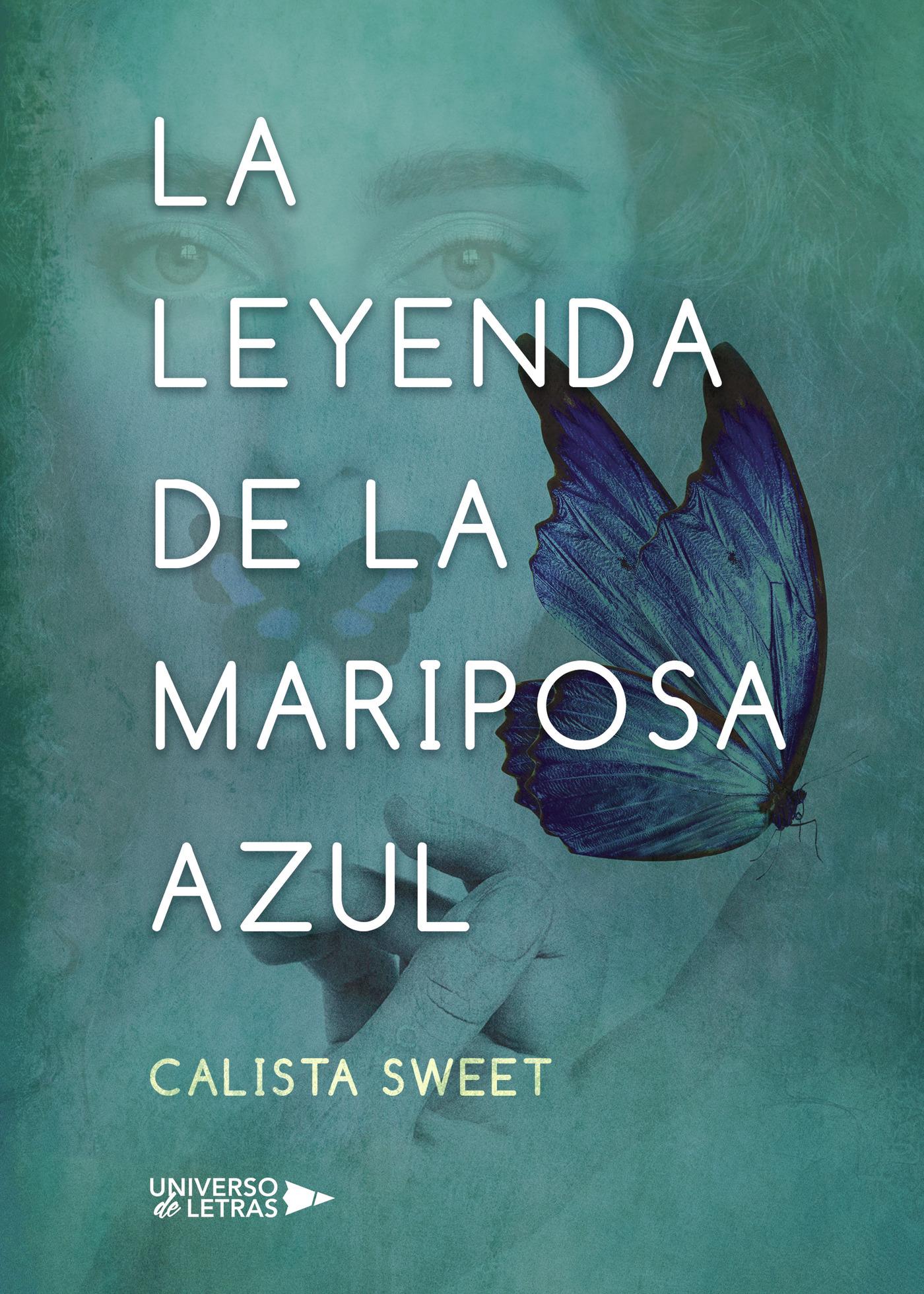La-leyenda-de-la-mariposa-azulcubiertav11.pdf_1400